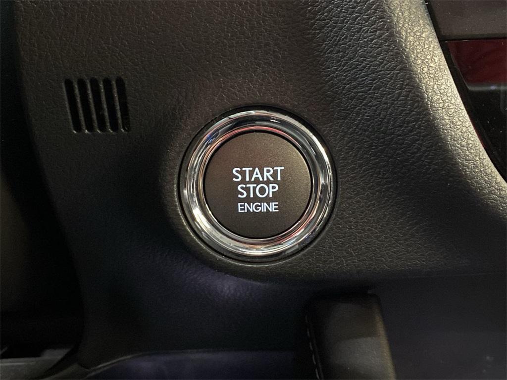 Used 2016 Lexus RX 350 for sale $34,444 at Gravity Autos Marietta in Marietta GA 30060 27
