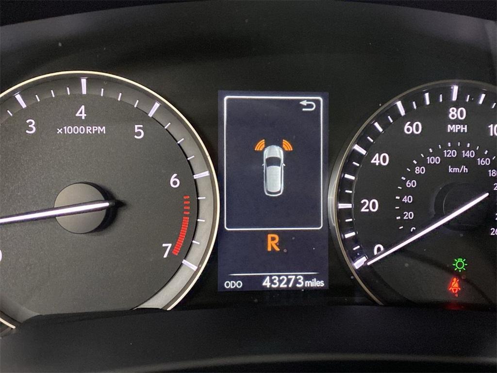 Used 2016 Lexus RX 350 for sale $34,444 at Gravity Autos Marietta in Marietta GA 30060 30