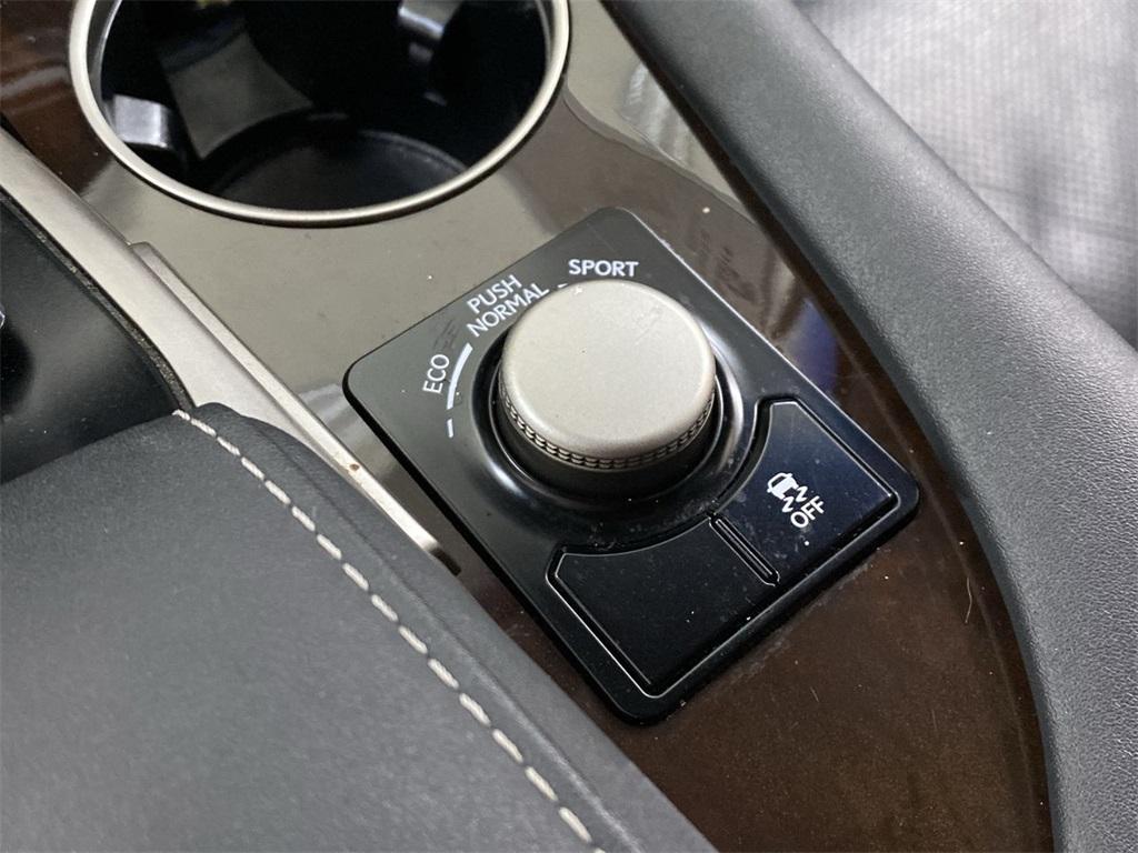 Used 2016 Lexus RX 350 for sale $34,444 at Gravity Autos Marietta in Marietta GA 30060 36