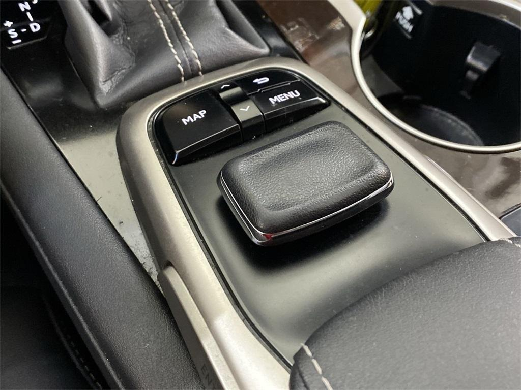 Used 2016 Lexus RX 350 for sale $34,444 at Gravity Autos Marietta in Marietta GA 30060 37