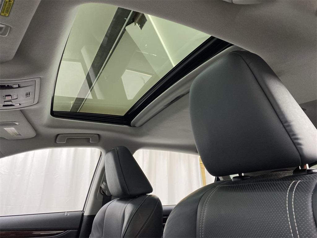 Used 2016 Lexus RX 350 for sale $34,444 at Gravity Autos Marietta in Marietta GA 30060 38