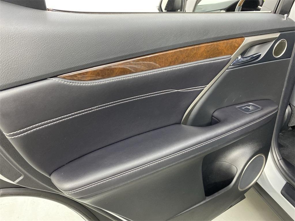 Used 2016 Lexus RX 350 for sale $34,444 at Gravity Autos Marietta in Marietta GA 30060 45