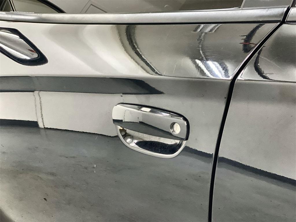 Used 2016 Dodge Charger SRT Hellcat for sale $59,998 at Gravity Autos Marietta in Marietta GA 30060 16