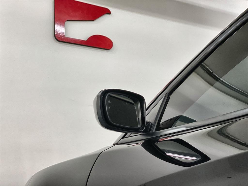 Used 2016 Dodge Charger SRT Hellcat for sale $59,998 at Gravity Autos Marietta in Marietta GA 30060 17