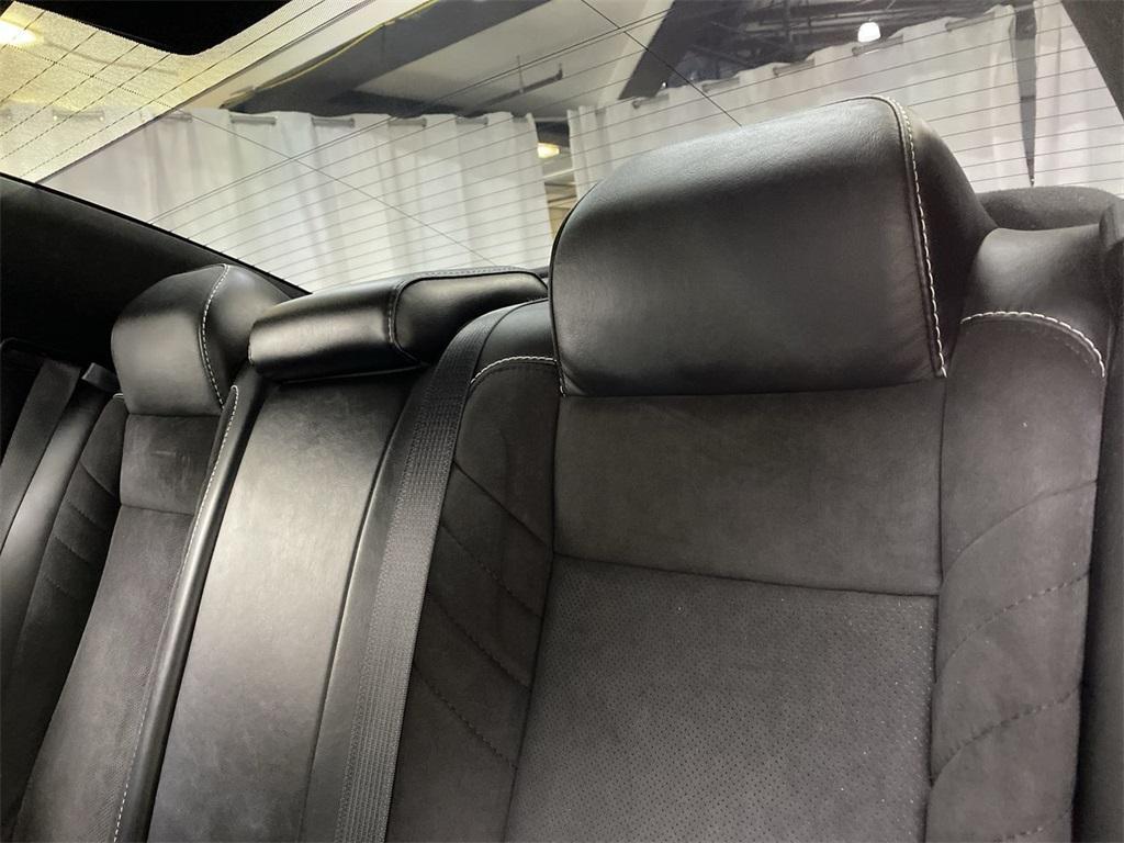 Used 2016 Dodge Charger SRT Hellcat for sale $59,998 at Gravity Autos Marietta in Marietta GA 30060 49