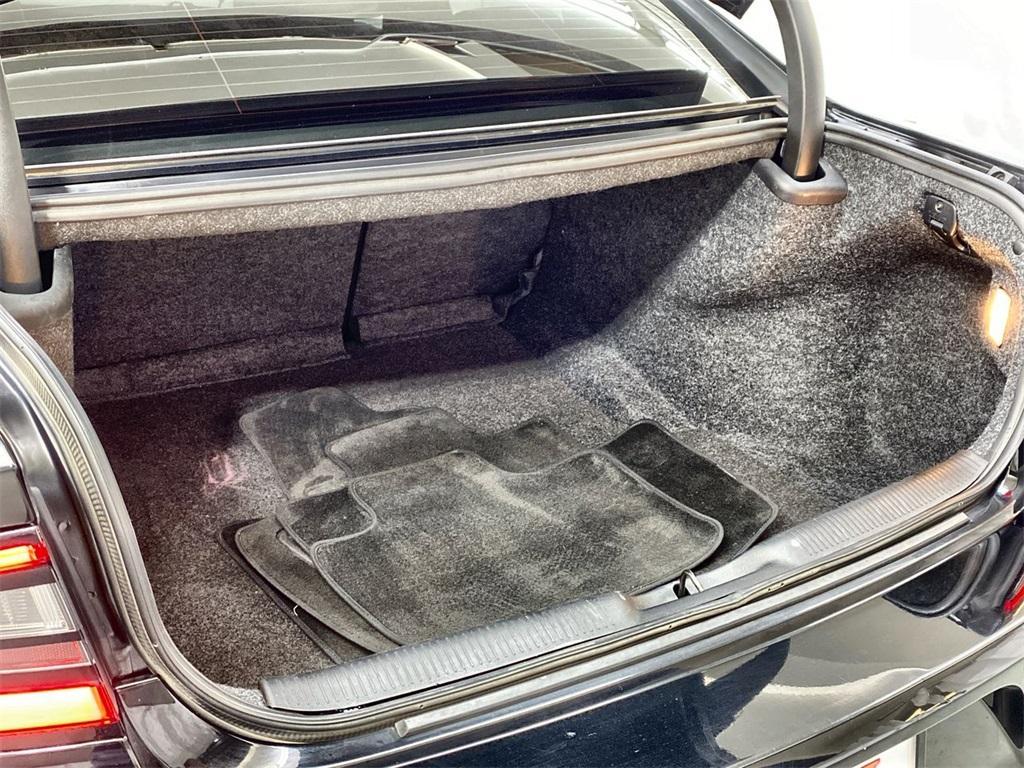 Used 2016 Dodge Charger SRT Hellcat for sale $59,998 at Gravity Autos Marietta in Marietta GA 30060 54
