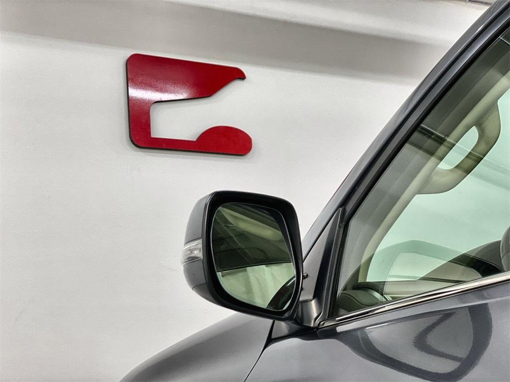 Used 2015 Lexus GX 460 for sale $33,444 at Gravity Autos Marietta in Marietta GA 30060 12