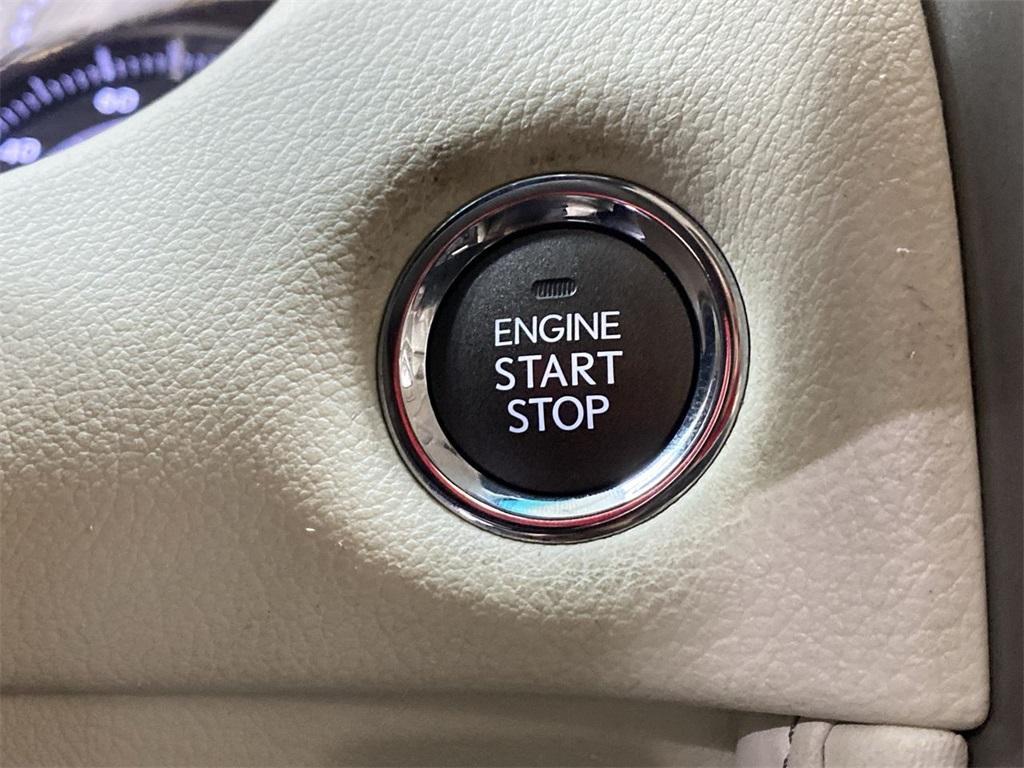 Used 2015 Lexus GX 460 for sale $33,444 at Gravity Autos Marietta in Marietta GA 30060 26
