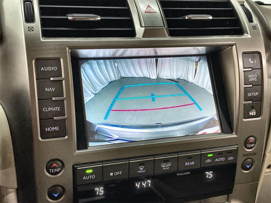 Used 2015 Lexus GX 460 for sale $33,444 at Gravity Autos Marietta in Marietta GA 30060 28