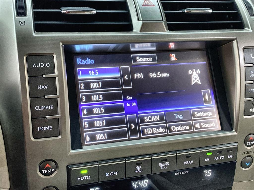 Used 2015 Lexus GX 460 for sale $33,444 at Gravity Autos Marietta in Marietta GA 30060 30