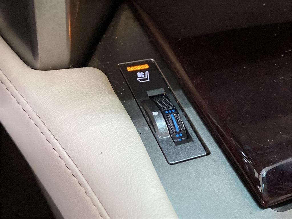 Used 2015 Lexus GX 460 for sale $33,444 at Gravity Autos Marietta in Marietta GA 30060 32