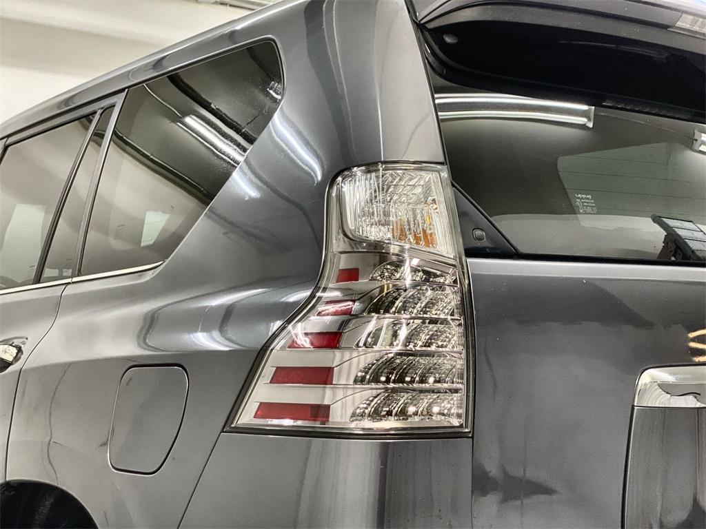 Used 2015 Lexus GX 460 for sale $33,444 at Gravity Autos Marietta in Marietta GA 30060 9