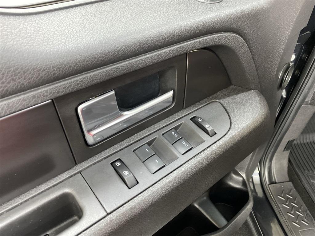 Used 2014 Ford F-150 SVT Raptor for sale $48,888 at Gravity Autos Marietta in Marietta GA 30060 19