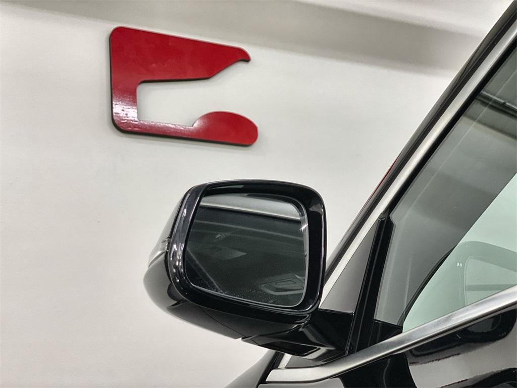 Used 2018 BMW X2 sDrive28i for sale $29,998 at Gravity Autos Marietta in Marietta GA 30060 12
