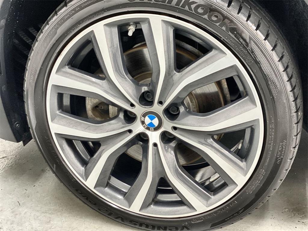 Used 2018 BMW X2 sDrive28i for sale $29,998 at Gravity Autos Marietta in Marietta GA 30060 13