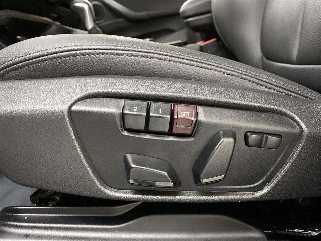 Used 2018 BMW X2 sDrive28i for sale $29,998 at Gravity Autos Marietta in Marietta GA 30060 15