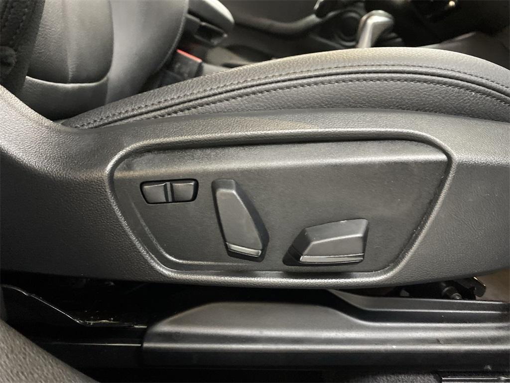 Used 2018 BMW X2 sDrive28i for sale $29,998 at Gravity Autos Marietta in Marietta GA 30060 17