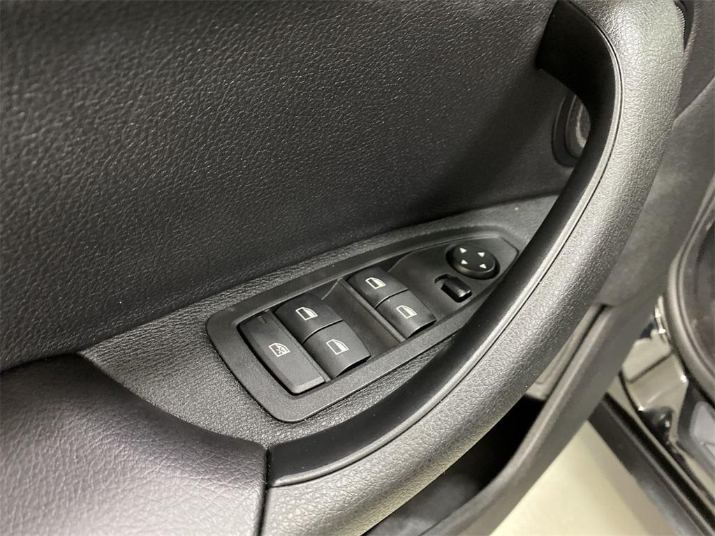 Used 2018 BMW X2 sDrive28i for sale $29,998 at Gravity Autos Marietta in Marietta GA 30060 18