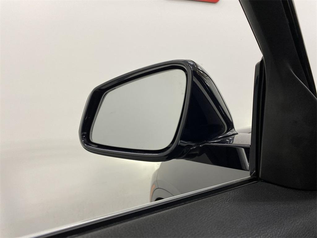 Used 2018 BMW X2 sDrive28i for sale $29,998 at Gravity Autos Marietta in Marietta GA 30060 19