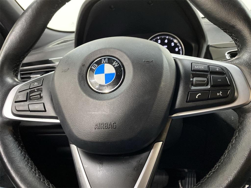 Used 2018 BMW X2 sDrive28i for sale $29,998 at Gravity Autos Marietta in Marietta GA 30060 22