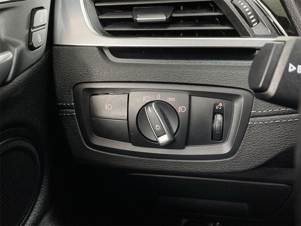 Used 2018 BMW X2 sDrive28i for sale $29,998 at Gravity Autos Marietta in Marietta GA 30060 24