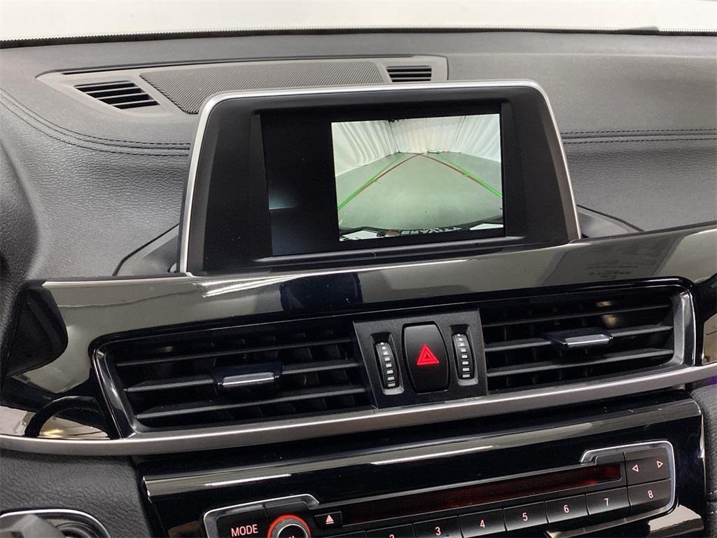 Used 2018 BMW X2 sDrive28i for sale $29,998 at Gravity Autos Marietta in Marietta GA 30060 27