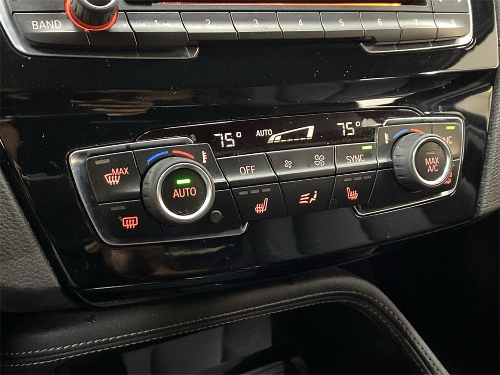 Used 2018 BMW X2 sDrive28i for sale $29,998 at Gravity Autos Marietta in Marietta GA 30060 29
