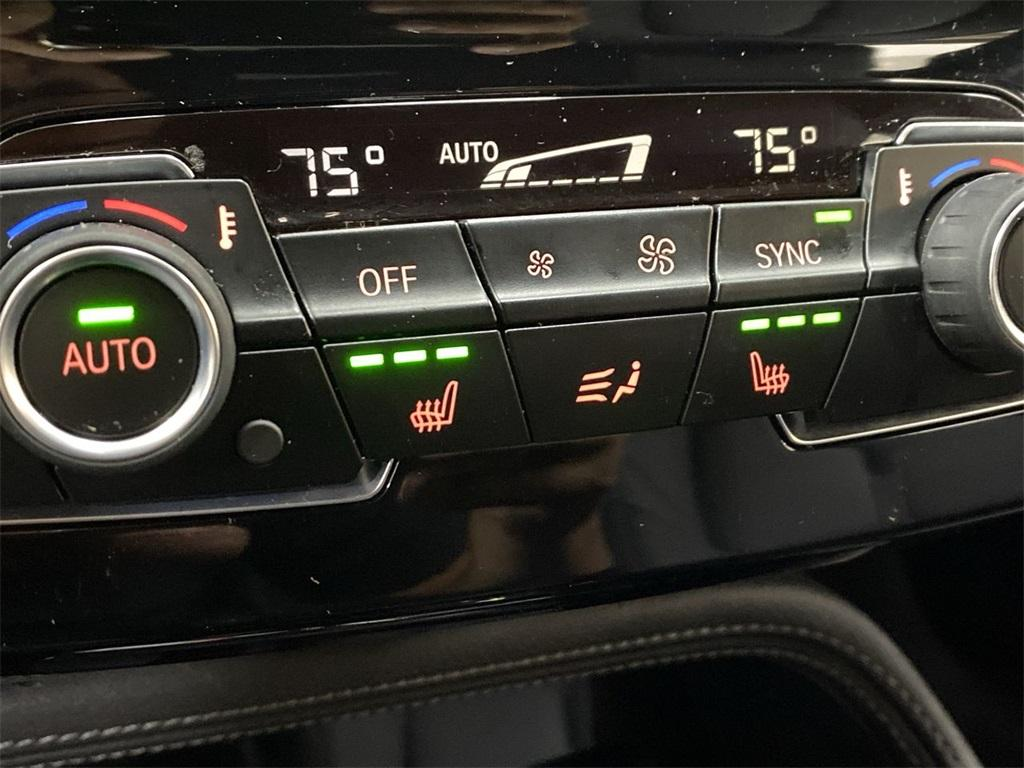 Used 2018 BMW X2 sDrive28i for sale $29,998 at Gravity Autos Marietta in Marietta GA 30060 30