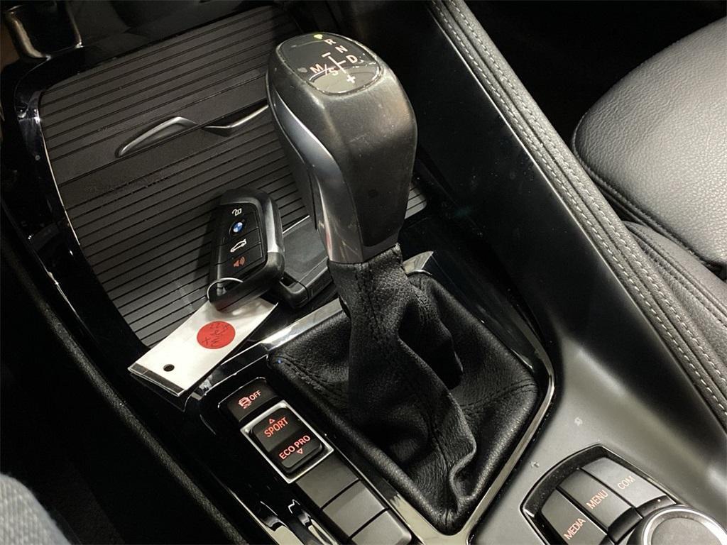 Used 2018 BMW X2 sDrive28i for sale $29,998 at Gravity Autos Marietta in Marietta GA 30060 31