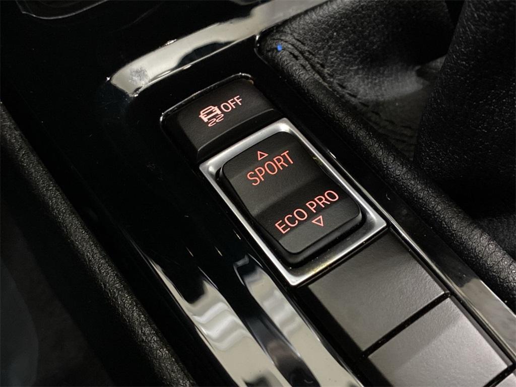 Used 2018 BMW X2 sDrive28i for sale $29,998 at Gravity Autos Marietta in Marietta GA 30060 32