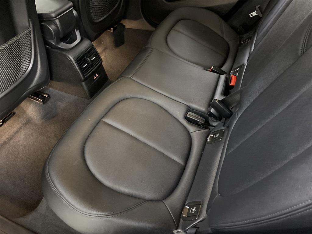 Used 2018 BMW X2 sDrive28i for sale $29,998 at Gravity Autos Marietta in Marietta GA 30060 38