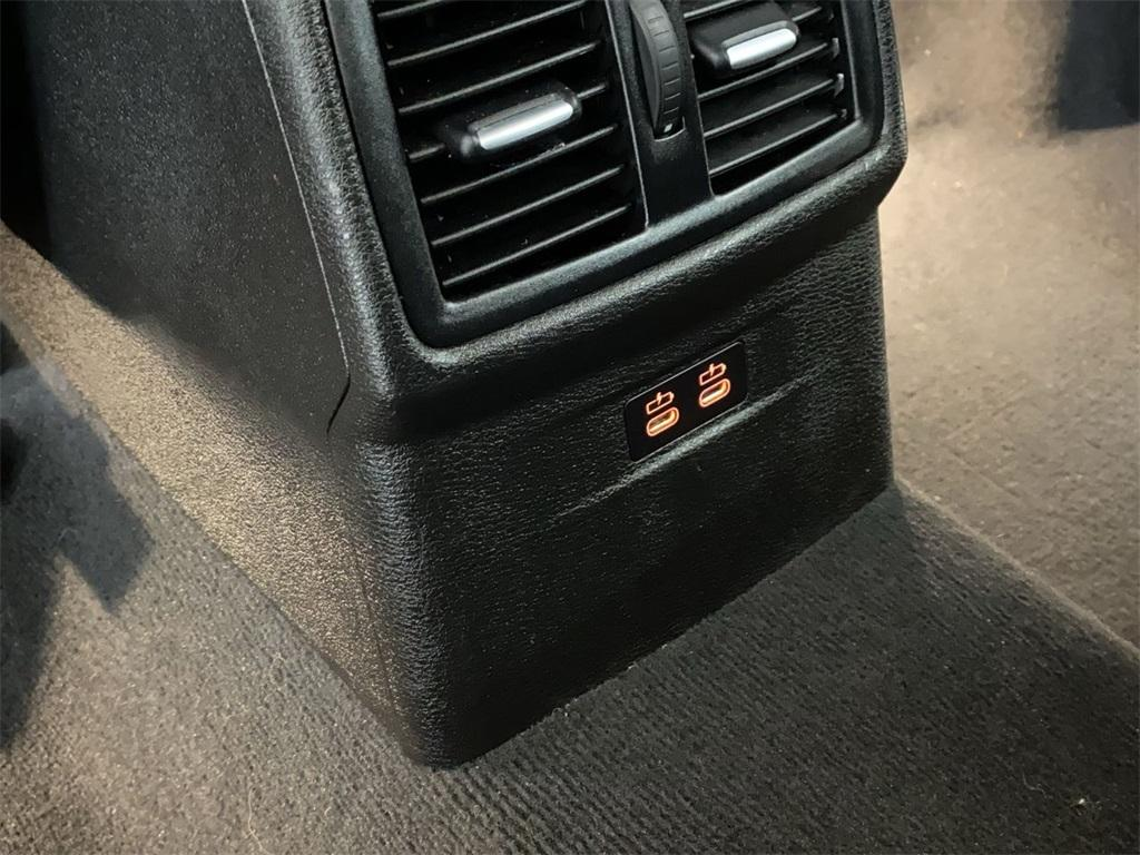 Used 2018 BMW X2 sDrive28i for sale $29,998 at Gravity Autos Marietta in Marietta GA 30060 39