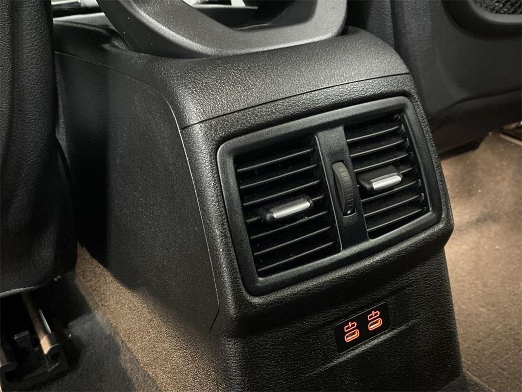 Used 2018 BMW X2 sDrive28i for sale $29,998 at Gravity Autos Marietta in Marietta GA 30060 40