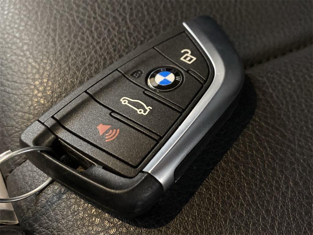 Used 2018 BMW X2 sDrive28i for sale $29,998 at Gravity Autos Marietta in Marietta GA 30060 42