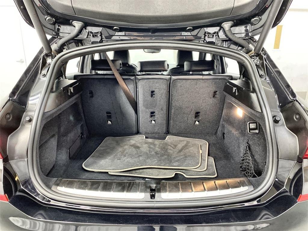 Used 2018 BMW X2 sDrive28i for sale $29,998 at Gravity Autos Marietta in Marietta GA 30060 43