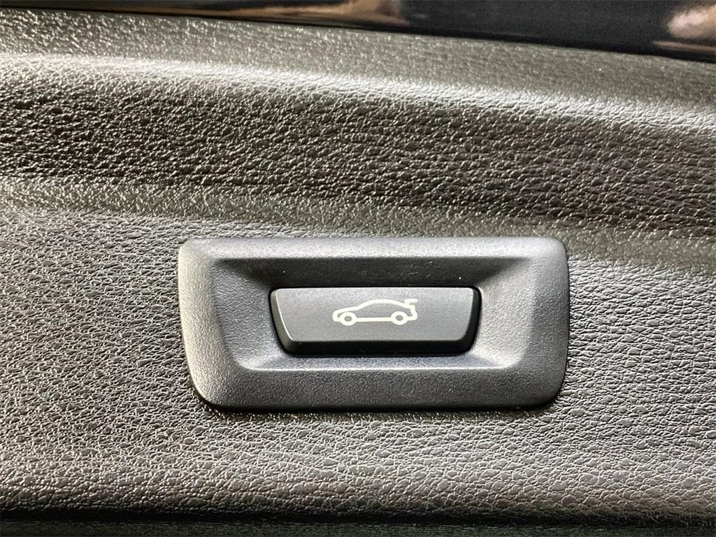 Used 2018 BMW X2 sDrive28i for sale $29,998 at Gravity Autos Marietta in Marietta GA 30060 44