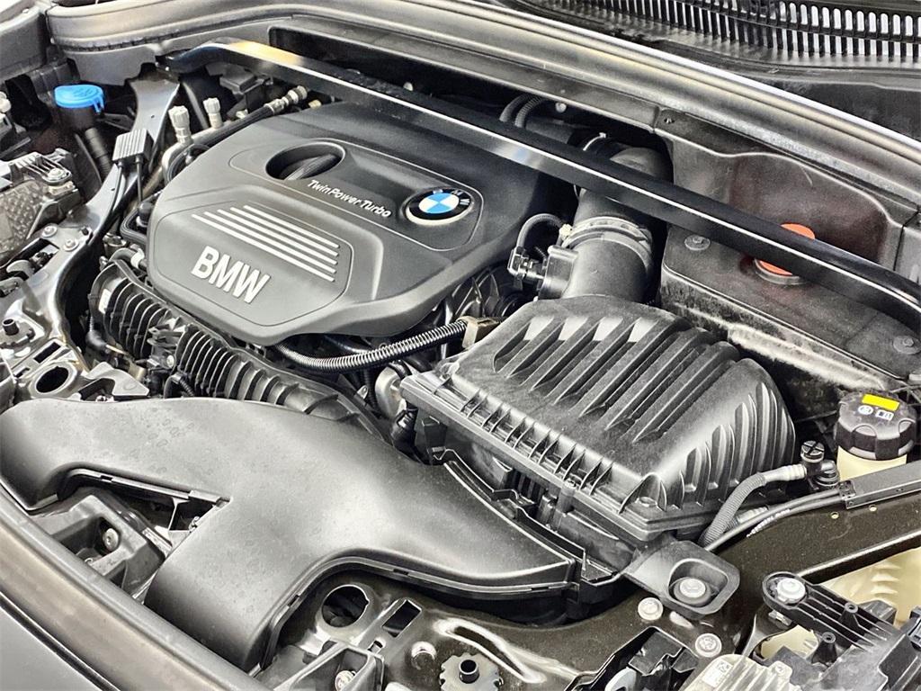 Used 2018 BMW X2 sDrive28i for sale $29,998 at Gravity Autos Marietta in Marietta GA 30060 45