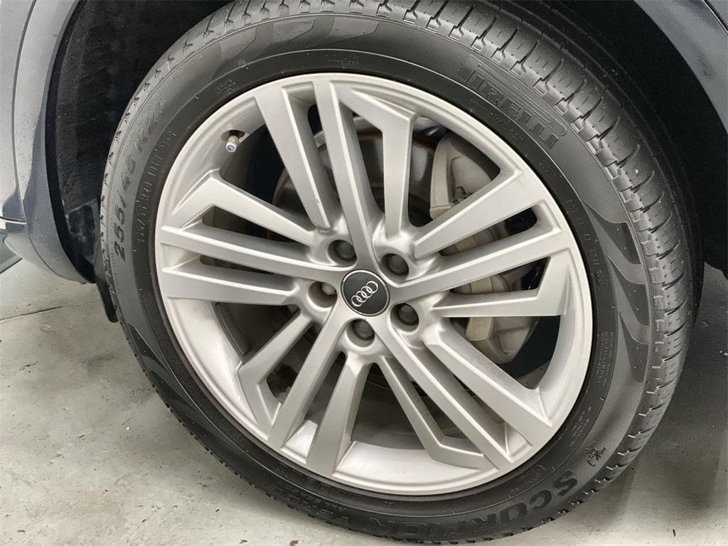 Used 2018 Audi Q5 2.0T for sale $34,309 at Gravity Autos Marietta in Marietta GA 30060 14