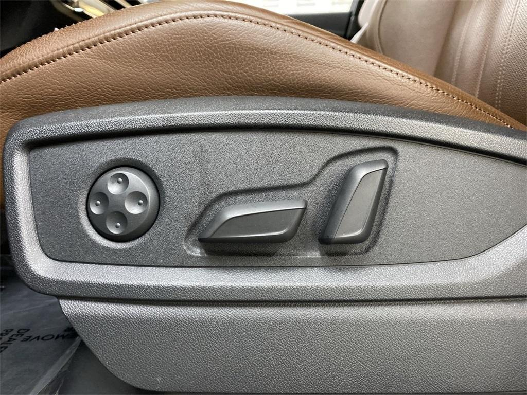 Used 2018 Audi Q5 2.0T for sale $34,309 at Gravity Autos Marietta in Marietta GA 30060 16