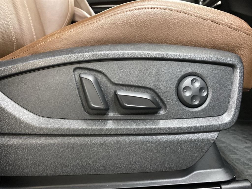Used 2018 Audi Q5 2.0T for sale $34,309 at Gravity Autos Marietta in Marietta GA 30060 18