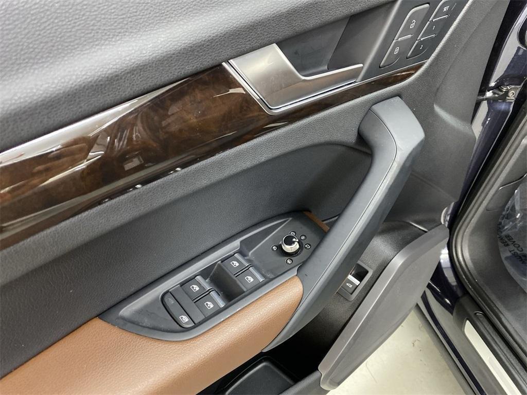 Used 2018 Audi Q5 2.0T for sale $34,309 at Gravity Autos Marietta in Marietta GA 30060 19