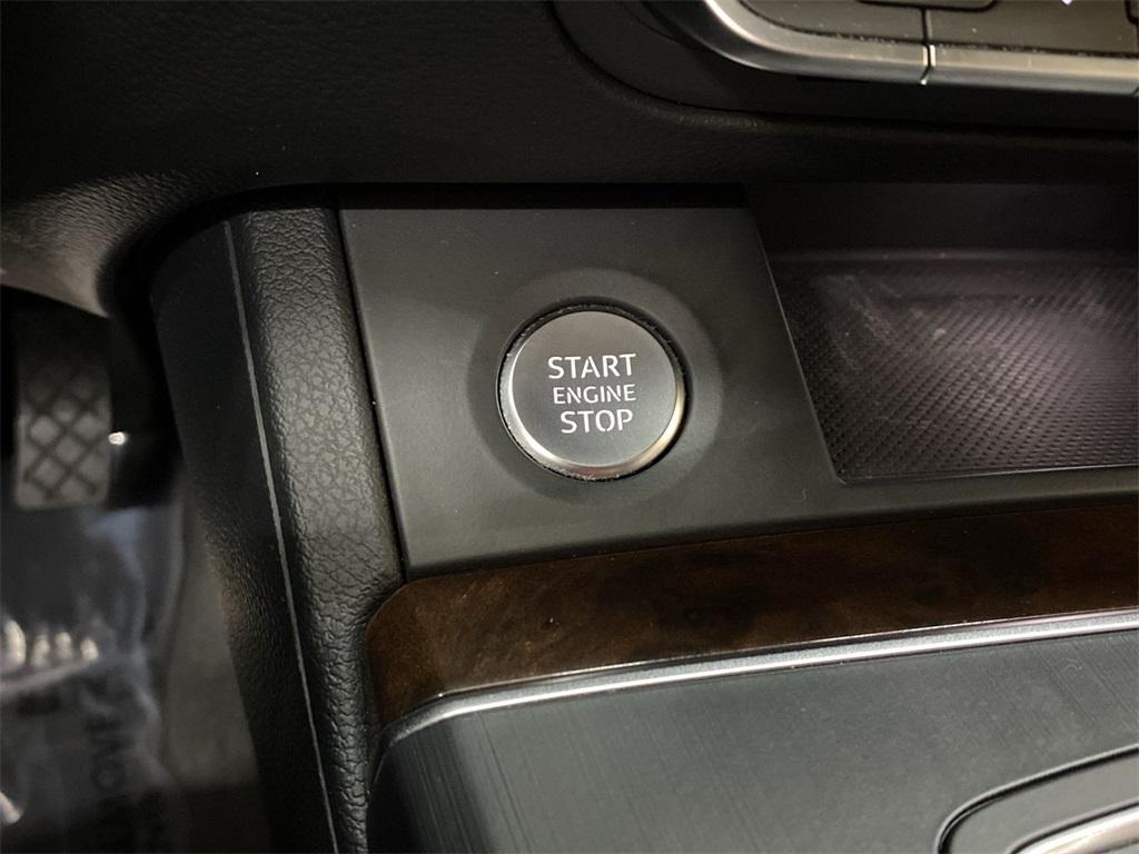Used 2018 Audi Q5 2.0T for sale $34,309 at Gravity Autos Marietta in Marietta GA 30060 29