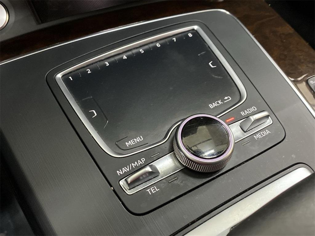 Used 2018 Audi Q5 2.0T for sale $34,309 at Gravity Autos Marietta in Marietta GA 30060 38