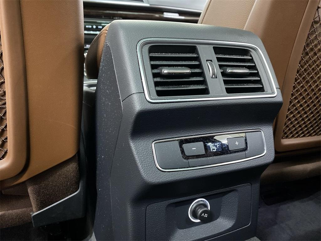 Used 2018 Audi Q5 2.0T for sale $34,309 at Gravity Autos Marietta in Marietta GA 30060 45