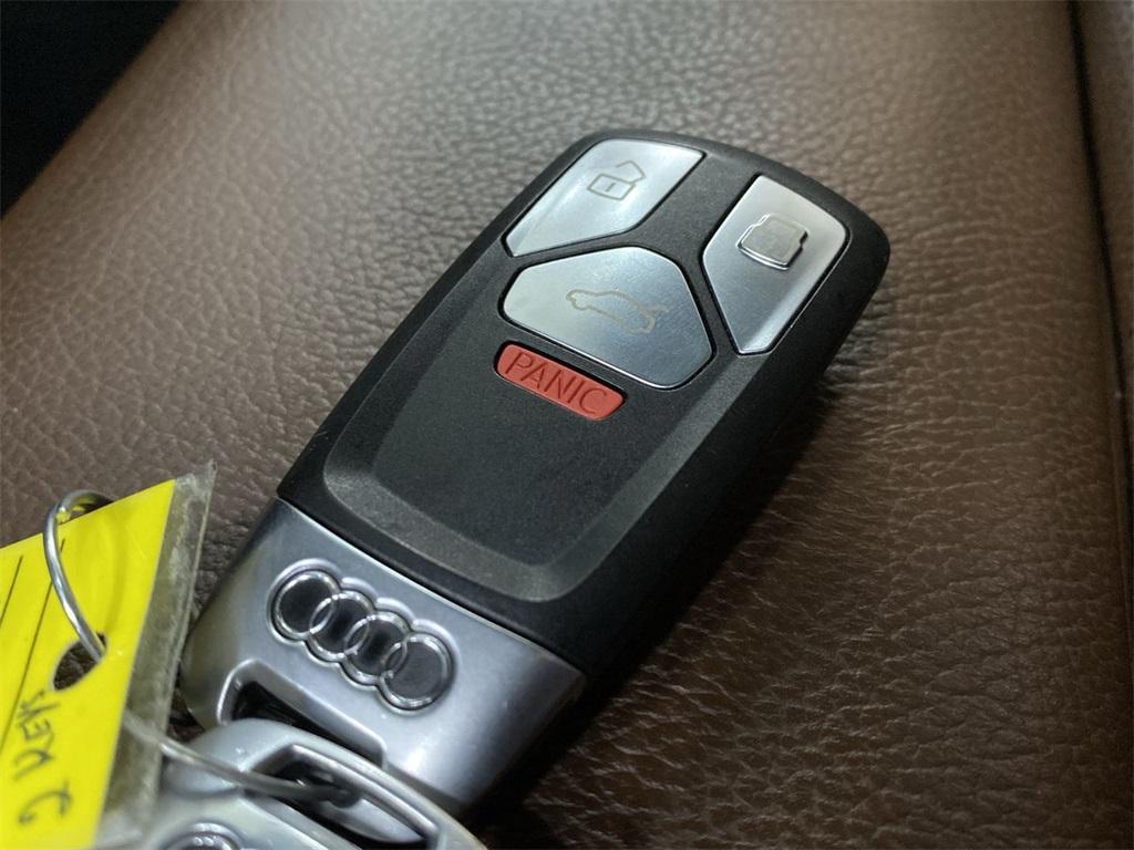 Used 2018 Audi Q5 2.0T for sale $34,309 at Gravity Autos Marietta in Marietta GA 30060 47