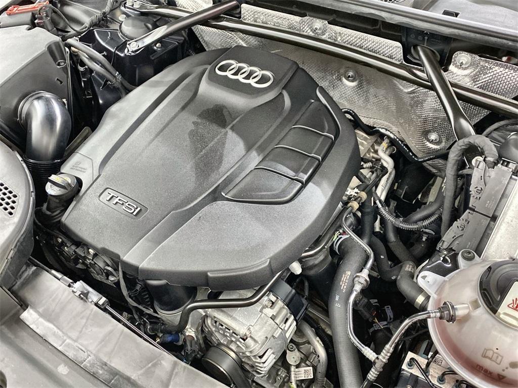Used 2018 Audi Q5 2.0T for sale $34,309 at Gravity Autos Marietta in Marietta GA 30060 50