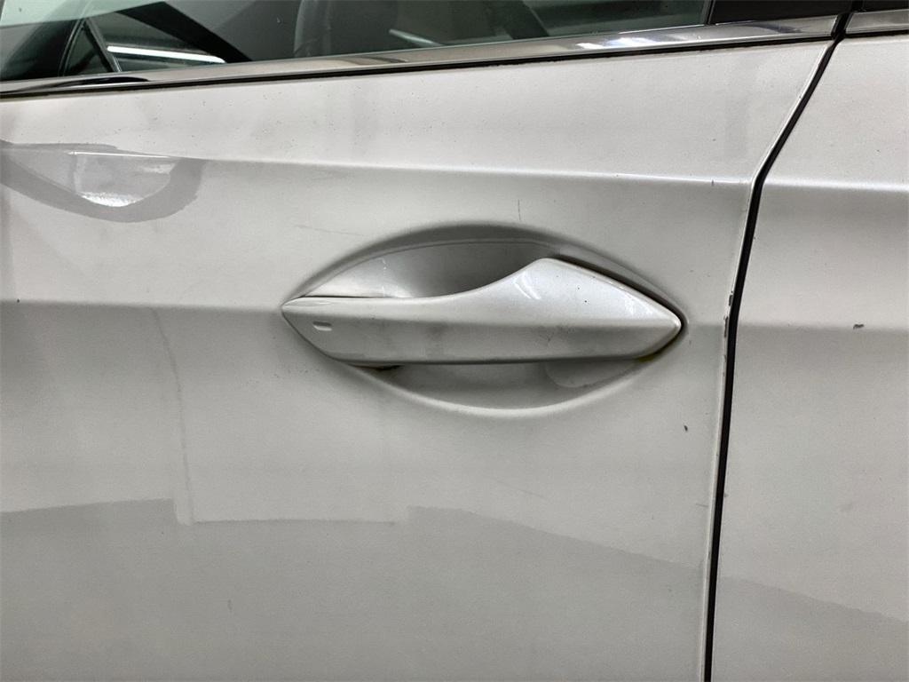 Used 2018 Lexus RX 350 for sale $38,444 at Gravity Autos Marietta in Marietta GA 30060 12