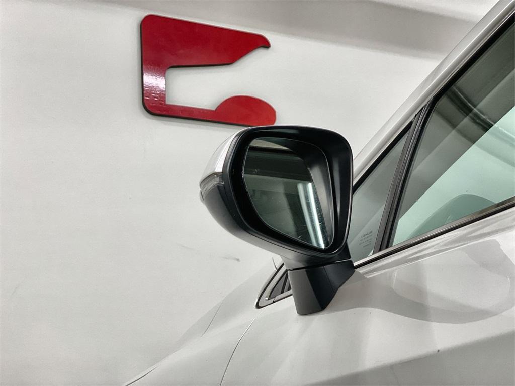 Used 2018 Lexus RX 350 for sale $38,444 at Gravity Autos Marietta in Marietta GA 30060 13