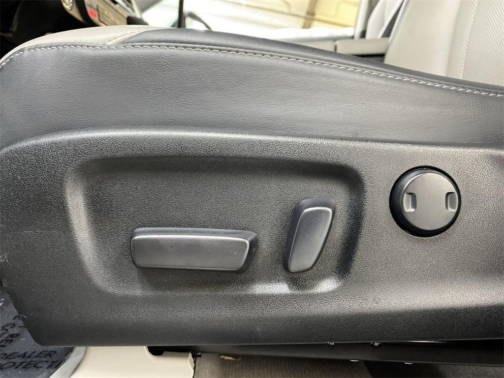 Used 2018 Lexus RX 350 for sale $38,444 at Gravity Autos Marietta in Marietta GA 30060 16