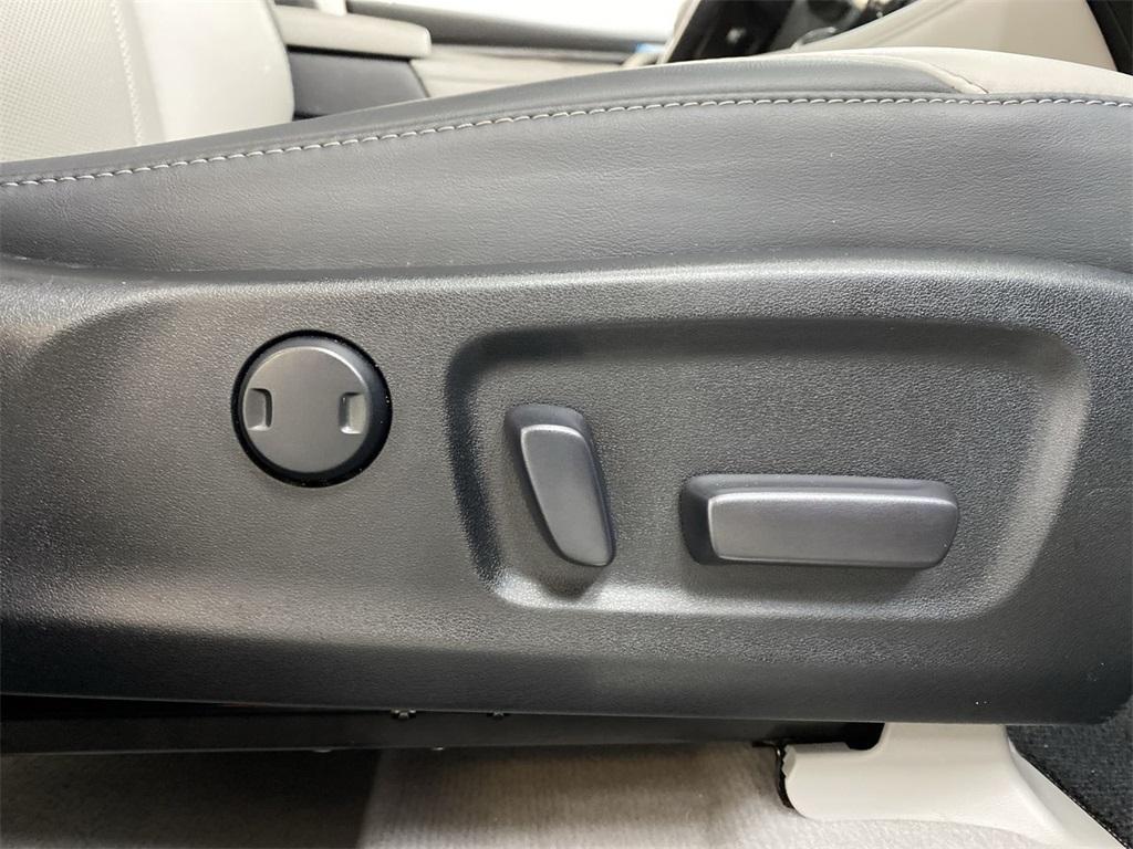 Used 2018 Lexus RX 350 for sale $38,444 at Gravity Autos Marietta in Marietta GA 30060 18